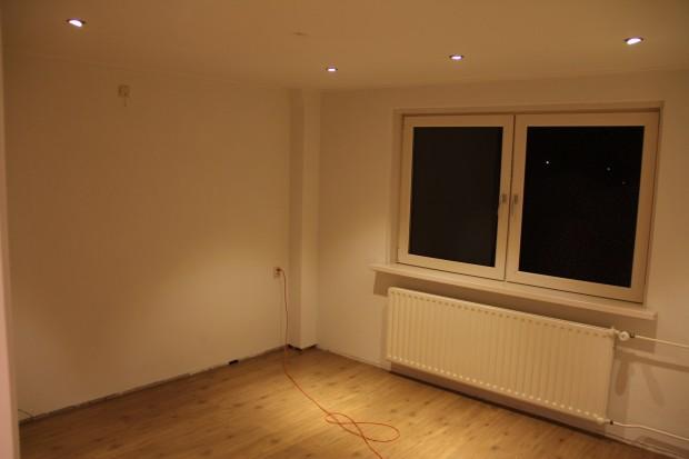 Een eigen huis, een plek onder de saus « The Office « ArnaudSprenger ...