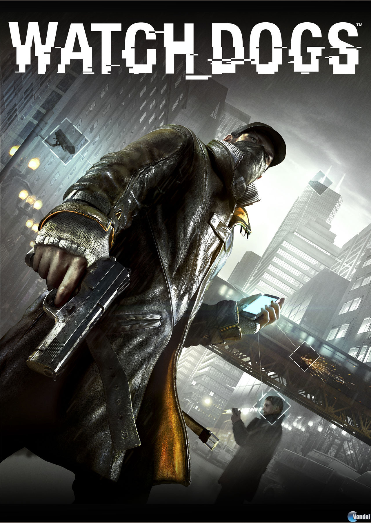 Watch-Dogs-Ubisoft-cover-art